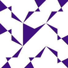Andrez15's avatar