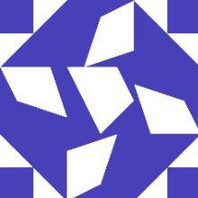Andrickson's avatar