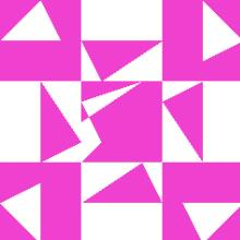 AndroidAndParanoid's avatar