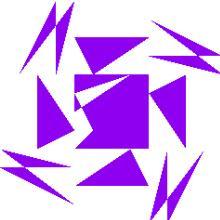 androidlove's avatar