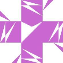 AndroidNetCoder's avatar
