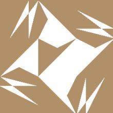 Andrzey's avatar