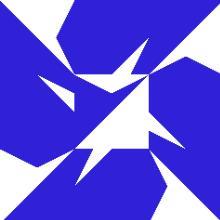 andtar's avatar