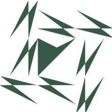 ANDVIEIRAC's avatar