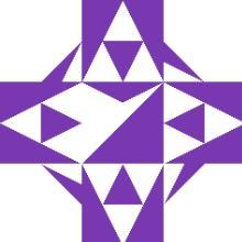 Andy.LHQ's avatar