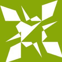 Andy_Lin_1's avatar