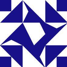 AndyA542's avatar