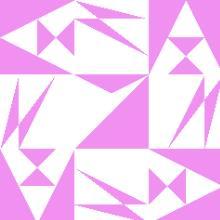 andychrist's avatar