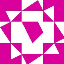 andylin5's avatar