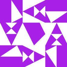 AndyM4's avatar