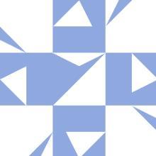 AndyN3's avatar