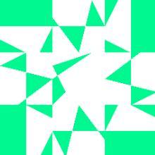 AndyN98's avatar