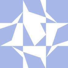 andyspeake's avatar