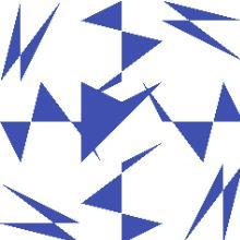 Andytaii's avatar