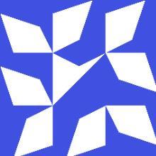 Andyzhu's avatar