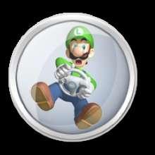 andzia25's avatar