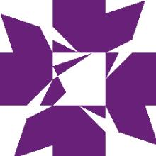 Aneef's avatar