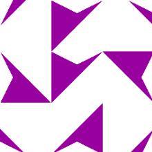 Anees2014's avatar
