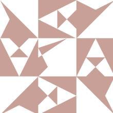 Aneeshporus's avatar