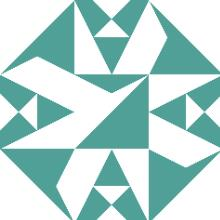 Anele56's avatar