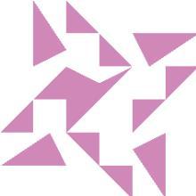 Anemia82's avatar
