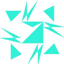 ANeoh's avatar