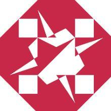AneshR's avatar