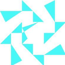 aneuk12's avatar