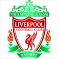 Anfield.KOP's avatar