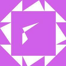 Ang101's avatar