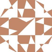 angarg's avatar
