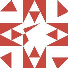 Angari's avatar