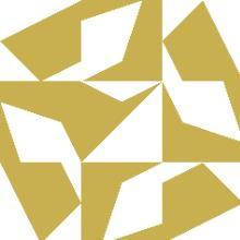AngeBee's avatar