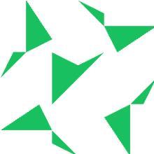 angeela11's avatar