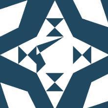 ANGEL21's avatar