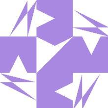 angel725's avatar