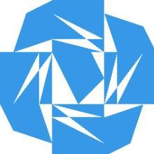 Angel8073714's avatar