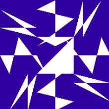 Angel97's avatar