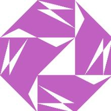 angel_0000's avatar
