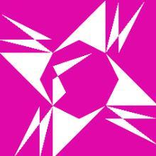 angel_coatza's avatar
