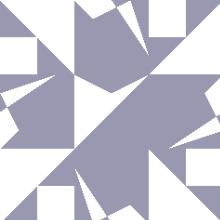 Angel_debat's avatar