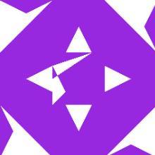 ANGELAVAMPIRE's avatar