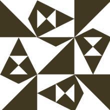 AngelBazan's avatar