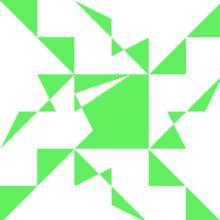AngelCheck's avatar