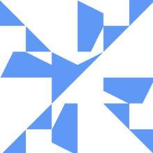AngelCollier3's avatar