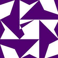 AngelesSarabia's avatar