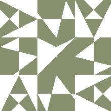 angelfightrJ's avatar