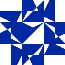 Angelius2010's avatar