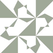 Angellaurel's avatar