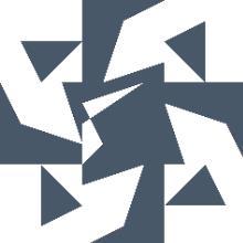 AngelMJH's avatar